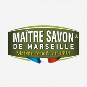 Maître Savon