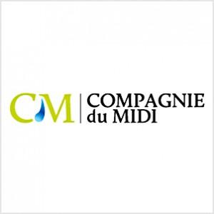 Compagnie du Midi