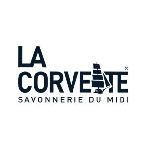 Logo La Corvette